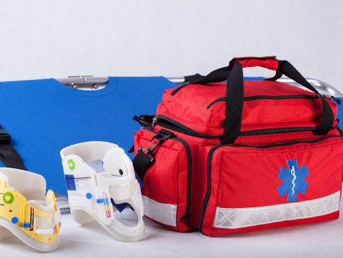 OHN and Onsite Emergency Medical Staffing